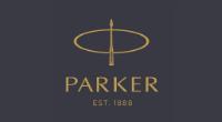 parker-1