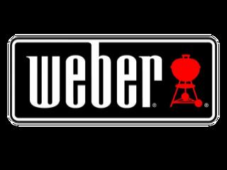 webber